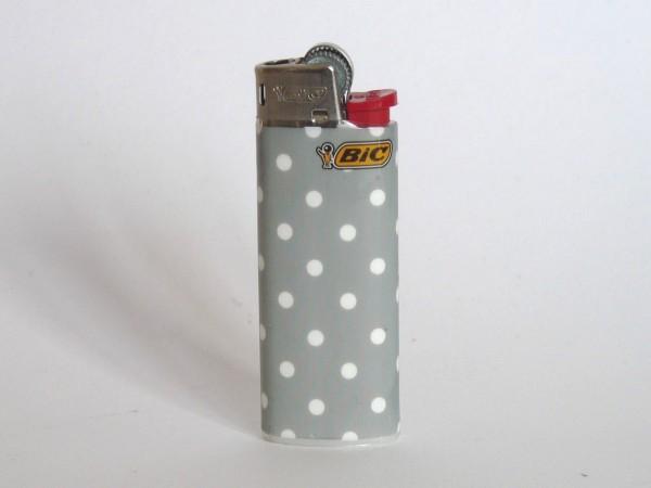 百均浪漫◆100均最小使い捨てガスライターBIC