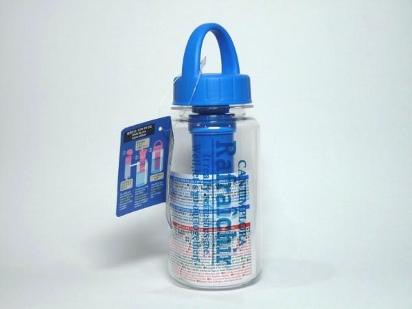 Cold water bottle rfrc 400ml 02 600x450