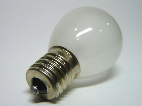 百均浪漫◆キャンドゥ ミニ電球E-17 40W2個入り