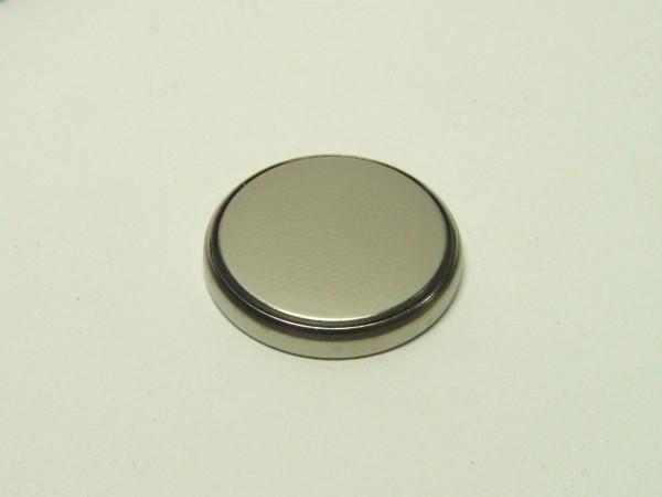 百均浪漫◆三菱リチウム電池CR2032 2個入り
