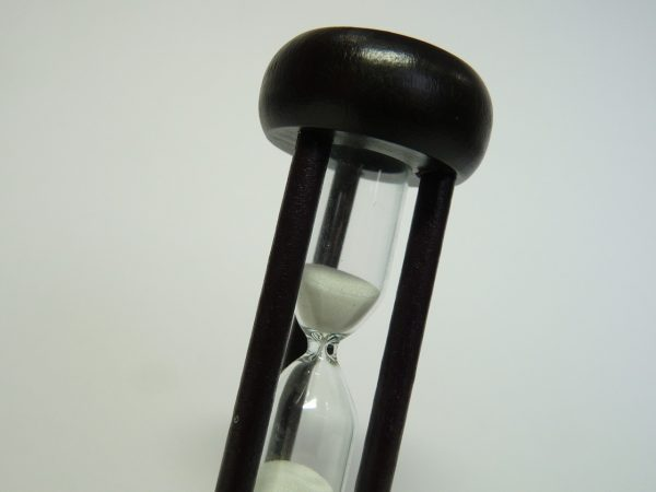 daiso-3min-wooden-hourglass-t160-01