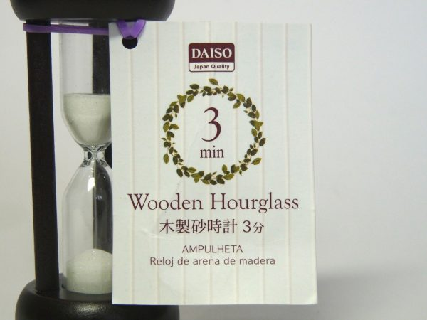 daiso-3min-wooden-hourglass-t160-03