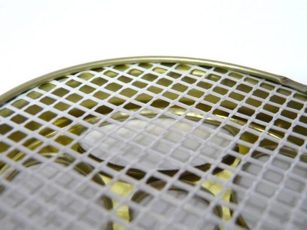 百均浪漫◆ダイソー・吊り下げ式ミニ蚊とり線香ケース