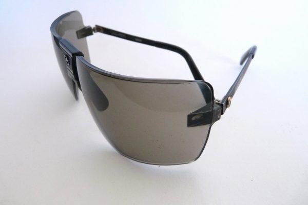 百均浪漫◆セイワ・プロ 軽くて大きなメガネケース