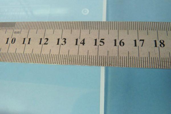 百均浪漫◆和泉化成・A6サイズファイルケース