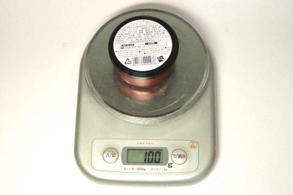 astv-coren-pork-pate-78g-06