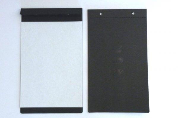 百均浪漫◆ダイソーA5コピー用紙・YOGA BOOK用BOOK Pad用紙にちょうどいいかも。