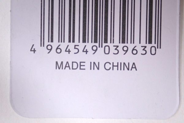百均浪漫◆天然竹使用の耳かき2本セット。中国製。